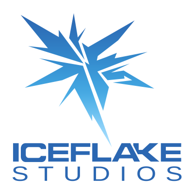 QA Tester ICEFLAKE STUDIOS / Tampere, Finland