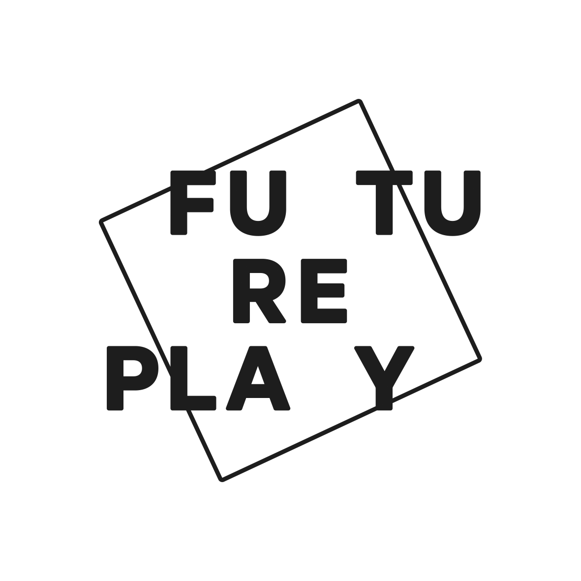 Senior User Acquisition Manager FUTUREPLAY GAMES / Helsinki